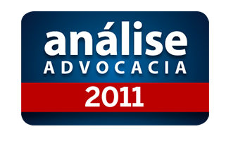 Análise Advocacia 500 (2011)