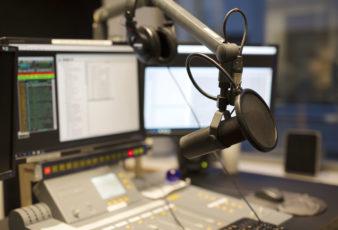 Governança Corporativa | entrevista à BandNews FM