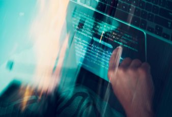 Aprovado pelo Congresso relatório que altera a Lei Geral de Proteção de Dados nº 13.709 de 2018