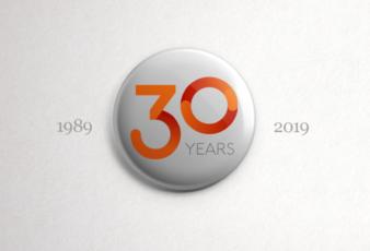 Loeser, Blanchet e Hadad Advogados – 30 anos