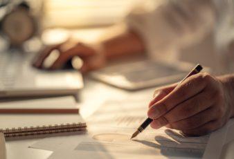 Nova Instrução Normativa permite a advogados e contadores declarar a autencidade de documentos