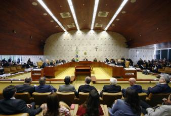Projeto de Lei sobre CARF tramita em regime de urgência na Câmara dos Deputados