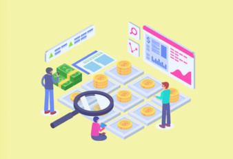 Hiring bonus compõe base de cálculo de contribuições previdenciárias