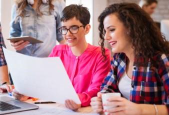 Governo anuncia programa com intuito de estimular a contratação de jovens entre 18 e 29 anos