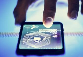 10 principais direitos dos titulares previstos na LGPD - Lei Geral de Proteção de Dados