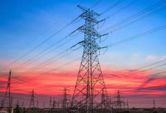 Comissão de Infraestrutura (CI) do Senado aprovou o relatório que institui o novo marco regulatório do setor elétrico