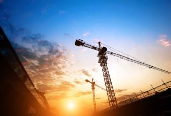 Informações de destaque de Infraestrutura no Brasil #3