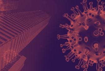 Loeser, Blanchet e Hadad Advogados - Direito Empresarial - Societário, Tributário, Proteção de dados, trabalhista, contencioso, infraestrutura, São Paulo - Brasil