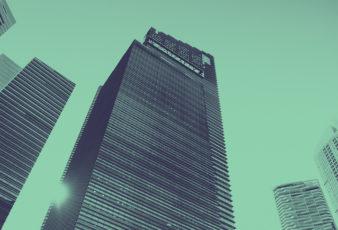 Infraestrutura Loeser, Blanchet e Hadad Advogados - Direito Empresarial - São Paulo - Brasil