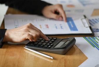 STF avança no julgamento sobre tributação de remessa de lucro para o exterior
