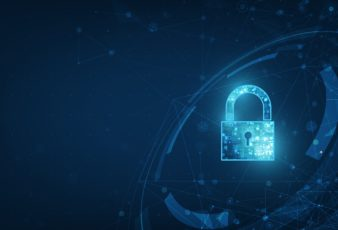 Quando a Lei Geral de Proteção de Dados entrará em vigor?