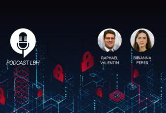 LGPD Proteção de Dados Loeser, blanchet e Hadad Advogados