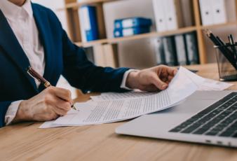 Justiça Federal identifica equívocos na análise de admissibilidade de recursos interpostos para a CSRF