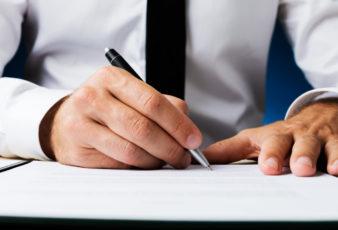 Nova lei de licitações vai à sanção presidencial