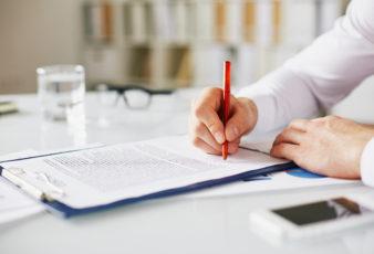 Justiça afasta restrições quanto ao fim do voto de qualidade no CARF previstas na Portaria nº 260