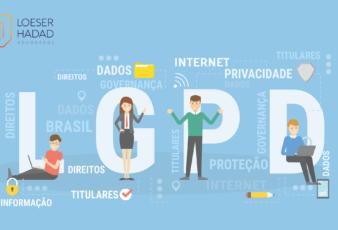 28 de janeiro I Dia Internacional da Privacidade de Dados
