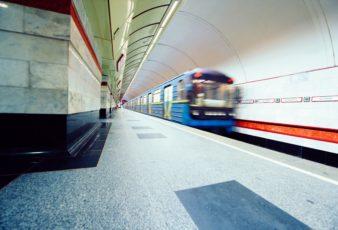 Vale-transporte: Receita Federal reconhece a tomada de créditos de PIS e Cofins
