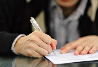 Justiça Federal autoriza compensação de contribuições previdenciárias sem a restrição imposta pela Lei nº 13.670/2018 (e-Social)