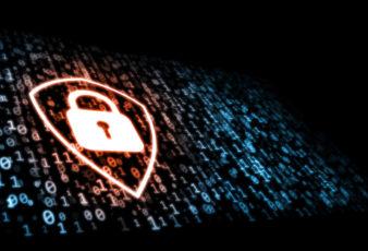 ANPD define as diretrizes iniciais a respeito da comunicação de incidentes de segurança de dados pessoais
