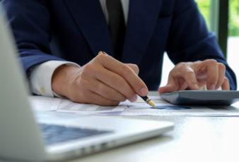 Nova Lei de Falências entra em vigor dando mais fôlego para empresas em recuperação judicial