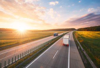 Governo Federal publica novas diretrizes para os contratos de concessão rodoviária