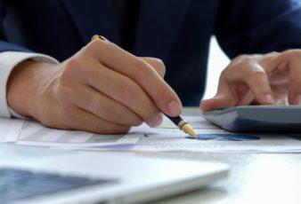 CARF entende que logística na importação gera créditos de PIS/COFINS
