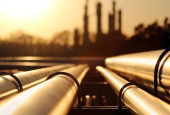 Novo marco legal do gás é aprovado e segue para sanção presidencial