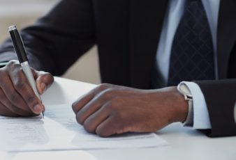 STF declara inconstitucional taxas estaduais de fiscalização