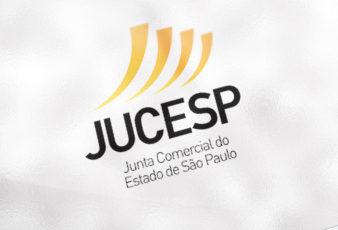 Direito Empresarial Loeser, Blanchet e Hadad Advogados - Direito Empresarial - São Paulo - Brasil