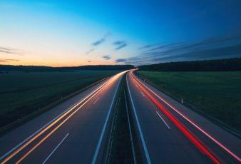 Entra em vigor a Política de Modernização da Infraestrutura de Transporte