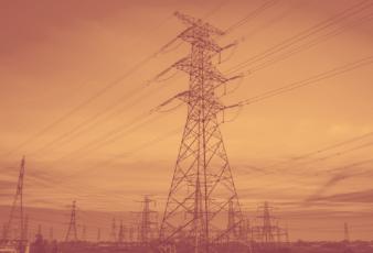Justiça afasta cobrança de ICMS sobre geração de energia elétrica