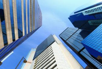 MP 1.040 altera regras para companhias abertas e facilita a abertura e registro de empresas no Brasil