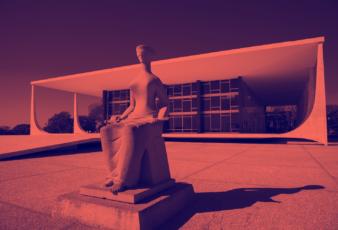 STF adia julgamento sobre a exclusão do ICMS da base de cálculo do PIS/ Cofins