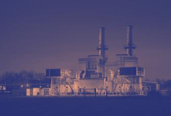 Novo Marco Legal do Gás Natural é sancionado pela Presidência