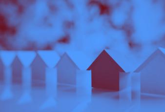 Empresas do ramo imobiliário poderão pagar menos IRPJ e CSLL na venda de imóveis