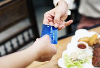 CARF profere decisões pela não tributação previdenciária sobre auxílio-alimentação concedido por tíquete / cartão