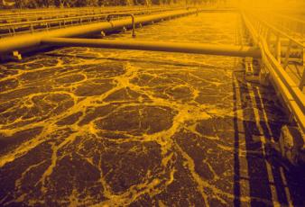 Publicado o Edital de Concessão do Saneamento Básico do Estado do Amapá
