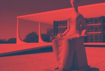 STF adia para próxima quarta julgamento sobre a exclusão do ICMS da base de cálculo do PIS/COFINS