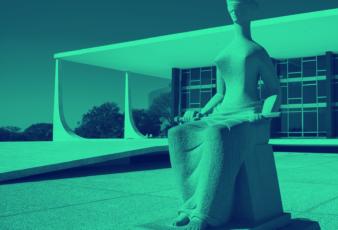 Supremo inicia o julgamento do emblemático caso da exclusão do ICMS nas bases do PIS e COFINS