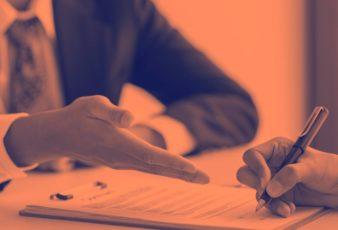 CARF definirá novas súmulas para pacificar discussões de temas relevantes