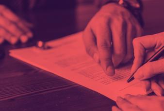 Programa da Receita pode ajudar empresas a evitar autuações fiscais