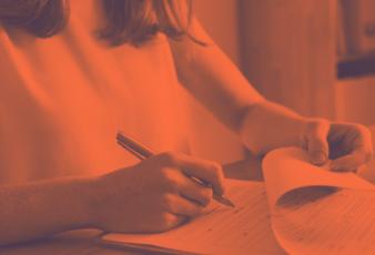 STJ equipara alíquota zero a isenção para estabelecer critérios de revogação de benefício