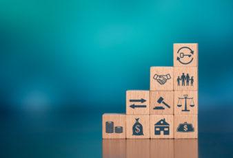 TF modula efeitos para casos de tributação sobre doações e herança