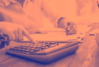 Receita estende a permissão de tomada de crédito de PIS e COFINS