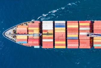 Empresas exportadoras podem ganhar nova prorrogação no regime de drawback